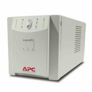 APC Smart-UPS 700VA 120V Shipboard- Not sold in CO