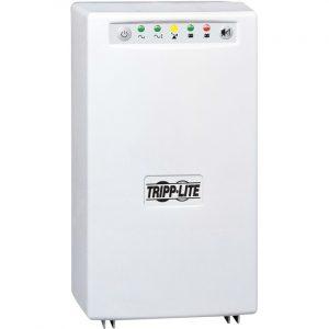 Tripp Lite UPS Smart 1000VA 750W Tower Hospital Medical AVR 120V USB DB9