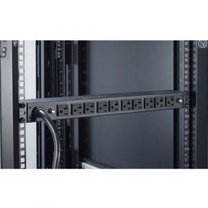 APC Basic Rack 2.88kVA PDU