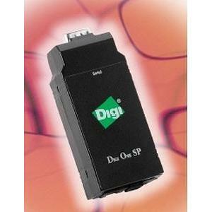 Digi AC/DC Power Adapter