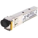 Juniper XFP-10G-S XFP Module
