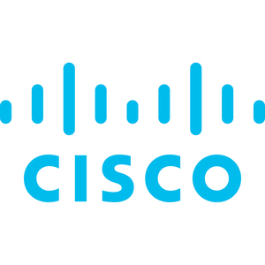 "Cisco 23"" NEBS Rack Mount Kit"