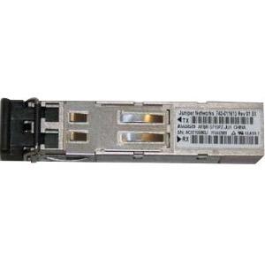 Juniper 100Base-FX SFP Module