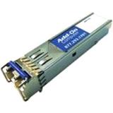 Juniper 1000BASE-SX SFP Module