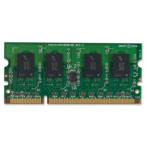HP 512MB DDR2 SDRAM Memory Module