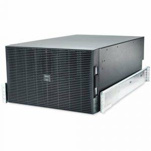 APC 3840VAh UPS Battery Pack