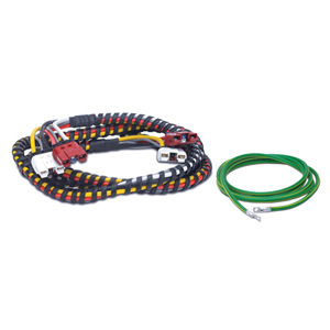APC Power Extension Cable