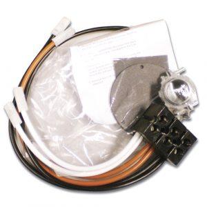 APC Universal Transfer Switch Hardwire Kit