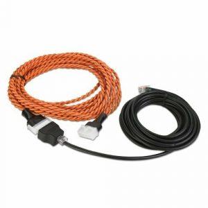 APC NetBotz Leak Rope Sensor