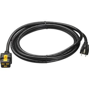 APC by Schneider Electric AP8750 Standard Power Cord