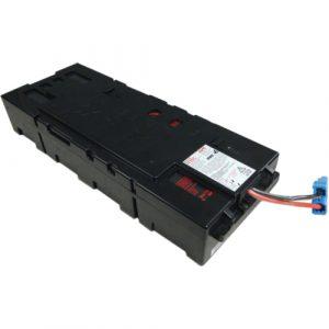 APC by Schneider Electric APCRBC115 UPS Replacement Battery Cartridge