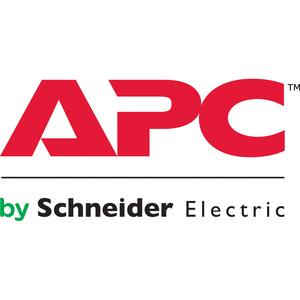 APC by Schneider Electric ACF600 NetShelter Fan Tray