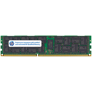 HPE SmartMemory 16GB DDR3 SDRAM Memory Module