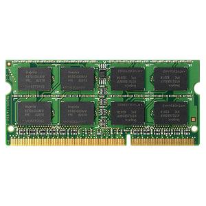 HPE 16GB DDR3 SDRAM Memory Module
