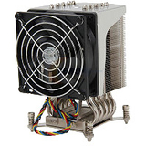 Supermicro 4U Active CPU Heat Sink for X9 Socket R WS