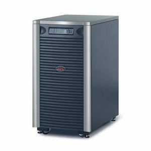 APC Symmetra LX 16kVA Scalable to 16kVA N+1 Tower UPS