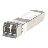 Arista Networks 10GBASE-DWDM 1538.19nm (ITU Channel 49) SFP+ Optics Module