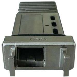 Cisco OneX CVR-X2-SFP10G Converter Module