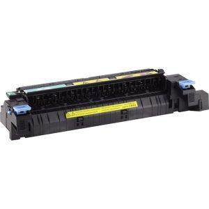 HP LaserJet CE515A 220V Maintenance Kit