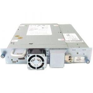 HPE StoreEver MSL LTO-6 Ultrium 6250 FC Drive Upgrade Kit