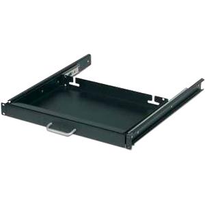 """Schneider Electric 17"""" Keyboard Drawer Black"""