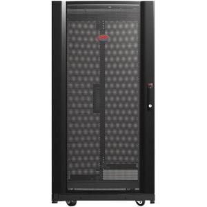 APC by Schneider Electric NetShelter AV Rack Cabinet
