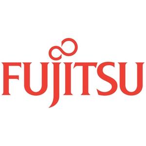 Fujitsu ScanAid Kit