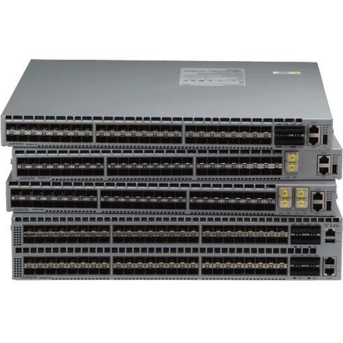 Arista Networks 7050SX-64 Layer 3 Switch
