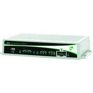 Digi TransPort WR44 R IEEE 802.11n Cellular Wireless Router