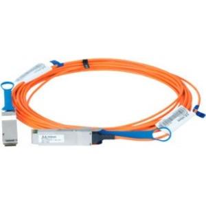 Mellanox Active Fiber Cable