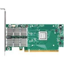 Mellanox ConnectX-4 VPI Infiniband Host Bus Adapter