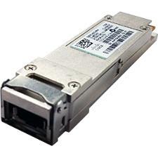 Arista Networks 100GBASE-LR4 QSFP100 Optics Module