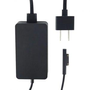 Axiom 65-Watt AC Adapter