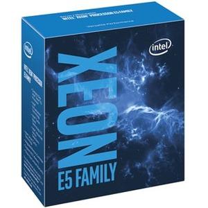Intel Xeon E5-2600 v4 E5-2630 v4 Deca-core (10 Core) 2.20 GHz Processor - Retail Pack