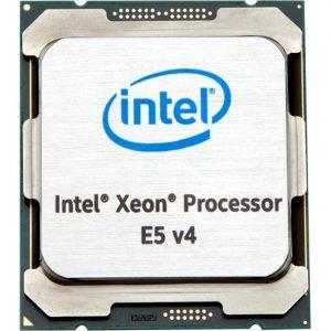 Intel Xeon E5-2600 v4 E5-2620 v4 Octa-core (8 Core) 2.10 GHz Processor - Retail Pack