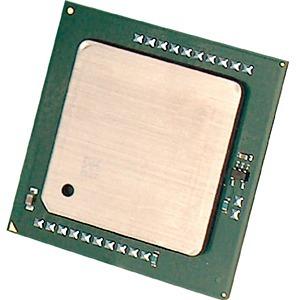 HPE Intel Xeon E5-2600 v4 E5-2650 v4 Dodeca-core (12 Core) 2.20 GHz Processor Upgrade