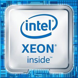 Intel Xeon E5-2600 v4 E5-2620 v4 Octa-core (8 Core) 2.10 GHz Processor - OEM Pack