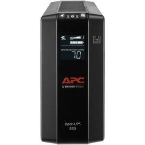 APC by Schneider Electric Back UPS Pro BX850M