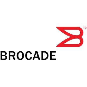 Brocade Fan Tray