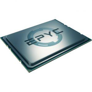 AMD EPYC 7351P Hexadeca-Core (16 Core) 2.40 GHz Processor OEM Pack