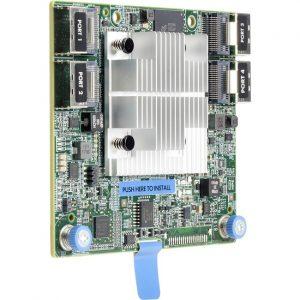 HPE Smart Array P816i-a SR Gen10 Controller