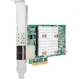 HPE Smart Array P408e-p SR Gen10 Controller