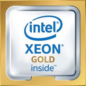 Intel Xeon Gold 5115 Deca-core (10 Core) 2.40 GHz Processor