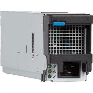 Arista Networks PWR-3KT-AC-BLUE Power Supply