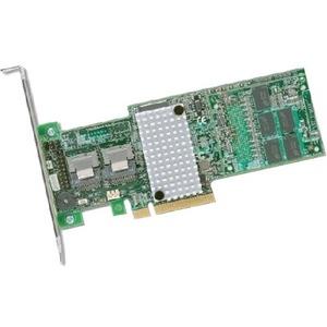Dell PERC H740P RAID Controller