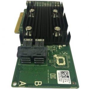 Dell HBA330 Adapter