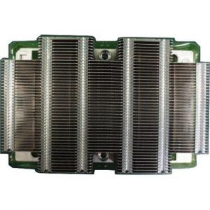 Dell Heatsink