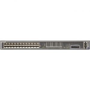Arista Networks 7020SR-24C2 Layer 3 Switch