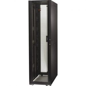 APC by Schneider Electric NetShelter HS AR9307SP Rack Cabinet
