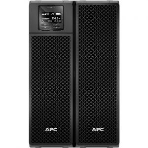 APC by Schneider Electric Smart-UPS SRT 10000VA 208V TAA